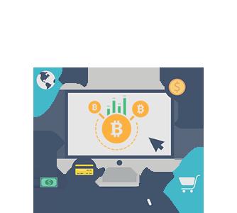 blockchain solution provider in india