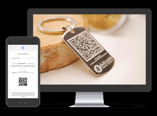 crypto wallet development company Accubits technologies